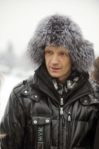 Владимир Драчев: «Наши биатлонные звезды управляют тренерами»