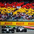 Закат Европы. Почему «Формула-1» теряет самые ценные Гран-при