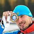 Сколько золотых медалей выиграет Россия на ЧМ-2015 по биатлону?