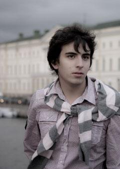 Корреспондент «Новой Газеты»: «Мне говорили: «Прекращай заниматься ерундой – мы честные люди»