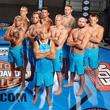 7 способов стать бойцом UFC