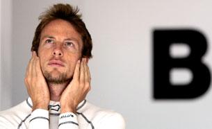 Гран-при Испании: хроника гонки