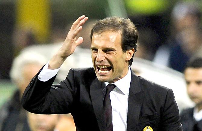 Ледниковый период. Что ждет «Милан» в следующем сезоне?
