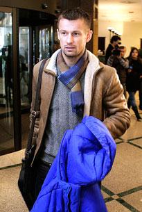 Сергей Семак: «Нам помогут быстрые футболисты»
