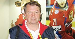 5 событий ноября с Сергеем Гимаевым