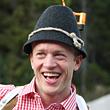 Тарьей Бо: «Далеко не все в Норвегии знают, насколько мы популярны в других странах»