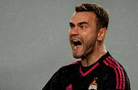 «Вольфсбург» – ЦСКА, «Валенсия – «Зенит» и еще 3 матча Лиги чемпионов, которые нельзя пропустить