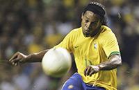 11 самых крутых бразильцев, которые не играют в сборной