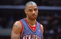 Драфтокатастрофа. Драфт НБА-2000