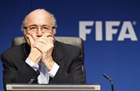 Считаете ли вы членов исполкома ФИФА коррупционерами?