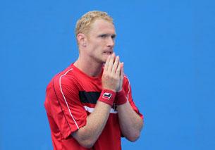 Дмитрий Турсунов: «Если от меня нет пользы – зачем мне быть в сборной?»