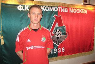 Владислав Игнатьев: «Может, Овчинников работать тут будет?»