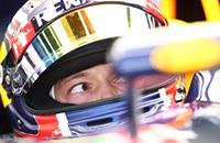Гран-при Бельгии. Победа Хэмилтона, прорыв Квята, неудача «Феррари» и другие события воскресенья