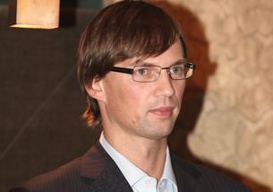Герман Чистяков: «Людям без мотивации в нашей команде делать нечего»