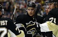 Панарин, Айкел и еще 5 человек, которые могут обломать главную молодую звезду НХЛ
