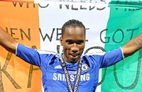 10 самых дорогих футболистов в истории Африки