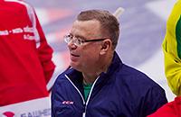 «Йокерит» взял реванш у СКА, Захаркин возглавил «Салават» и другие итоги последних матчей КХЛ