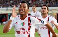 11 главных игроков сегодняшнего «Милана»