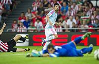 Почему сборная Испании нуждается в Нолито