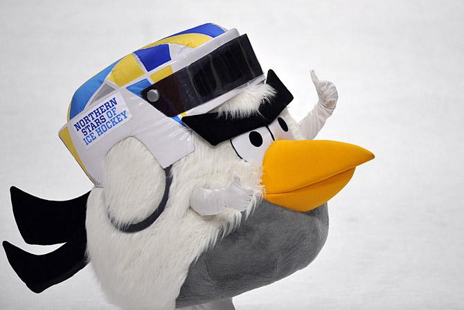 Финско-шведский разговорник
