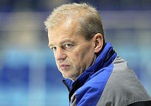 Бенгт-Оке Густафссон: «Почти все команды КХЛ играют в крайне пассивный хоккей»