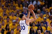 Садись, три! О важности трехочковых бросков в современном баскетболе