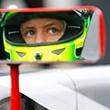Что ждет Мика Шумахера в «Формуле-4»