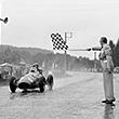 7 самых скучных сезонов в «Формуле-1»