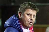 Дмитрий Губерниев: «Я на Мутко не наезжал, а просто задавал вопросы»
