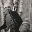 Виктор Маматов: «Война запомнилась не голодом, а тем, как почтальон «похоронки» разносил»