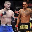 5 самых ожидаемых боев в UFC