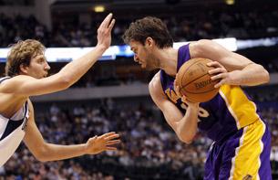 30 игроков, которые могут сменить команду перед дедлайном НБА
