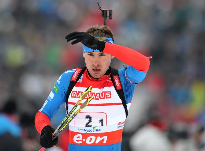 «Вся сборная нуждалась в шоковой терапии». Чего российские журналисты ждут от биатлонного сезона?
