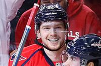 12 молодых звезд, которые зажгут в новом сезоне НХЛ