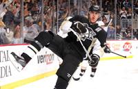 13 лучших русских бомбардиров НХЛ прямо сейчас
