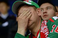 Фактор «Белорус». Как КХЛ проиграла войну за легионеров