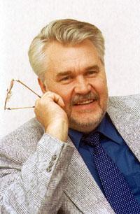 Владимир Родионов: «Не удивлюсь, если в РФБ разворовывалось до 2/3 денег»