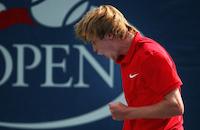 Рублев и еще 6 русских теннисистов на подъеме