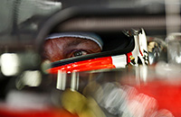 «Это последний сезон Баттона». Почему «Формула-1» скоро попрощается с английским гонщиком