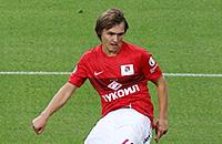 10 главных молодых талантов России