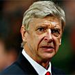 Опрос: выйдет ли «Арсенал» в 1/4 финала Лиги чемпионов?