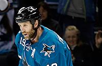12 звезд НХЛ, которых мы не увидим в плей-офф