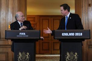 «Голосуешь «против» Лондона – значит коррумпирован, «за» – боишься разоблачений»