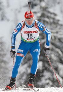 Иван-да-Катя