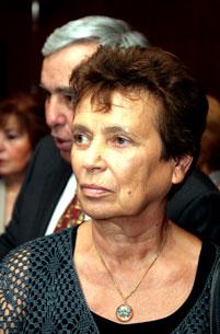 Анна Дмитриева: «Пока еще рано говорить о том, что Шарапова начинает находить свою игру»