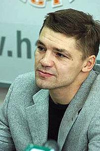 Андрей Коваленко: «Я вообще против всех открываний»