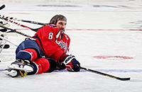 Кого взять в свою команду в Fantasy НХЛ?