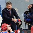 Почему серия ЦСКА – СКА стала лучшей в истории КХЛ