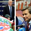 Почему серия «Ак Барс» – СКА больше, чем просто финал Кубка Гагарина