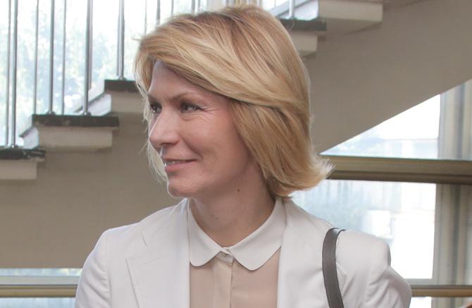 Аникеевщина. Что ждет российский баскетбол с новым президентом